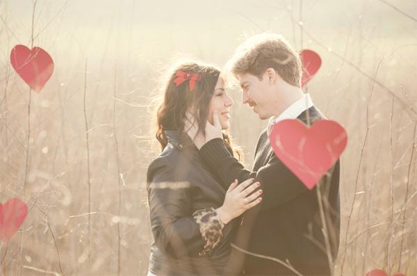 بالصور احلى كلام في الحب , خلفيات حب مميزة 5018 7