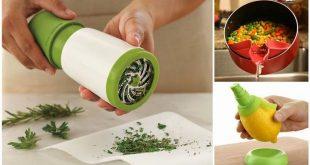 صور ابتكارات منزلية , ابتكارات مفيدة للمنزل