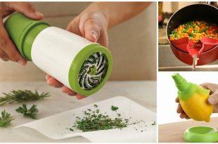 صورة ابتكارات منزلية , ابتكارات مفيدة للمنزل