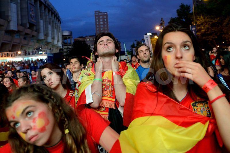 بالصور بنات اسبانيات , صو بنات اسبانيا 5023 10