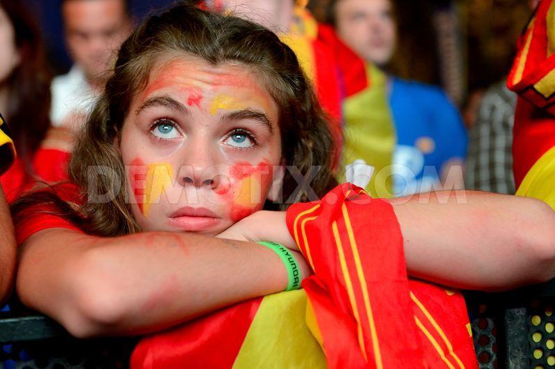 بالصور بنات اسبانيات , صو بنات اسبانيا 5023 12