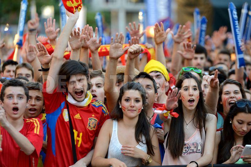 بالصور بنات اسبانيات , صو بنات اسبانيا 5023 14