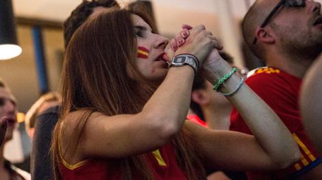 بالصور بنات اسبانيات , صو بنات اسبانيا 5023 20