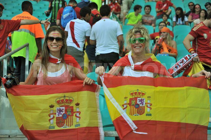 بالصور بنات اسبانيات , صو بنات اسبانيا 5023 4