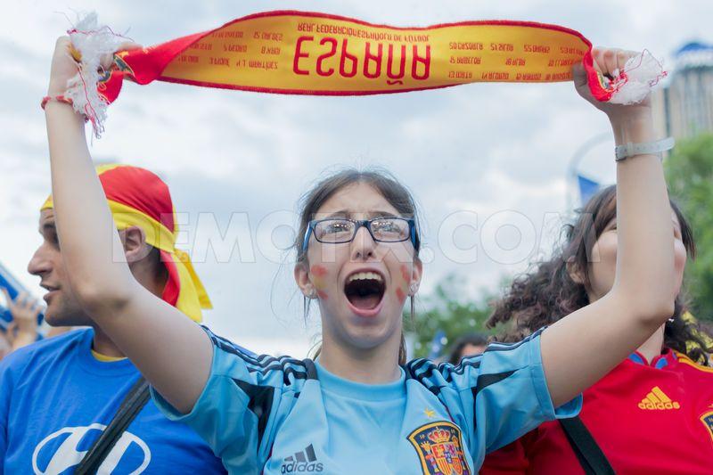 بالصور بنات اسبانيات , صو بنات اسبانيا 5023 5
