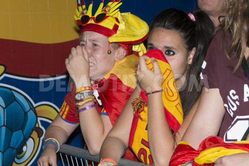 بالصور بنات اسبانيات , صو بنات اسبانيا 5023 8
