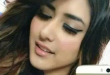بالصور اجمل نساء العرب , صور بنات جميلات 5024 1 110x75