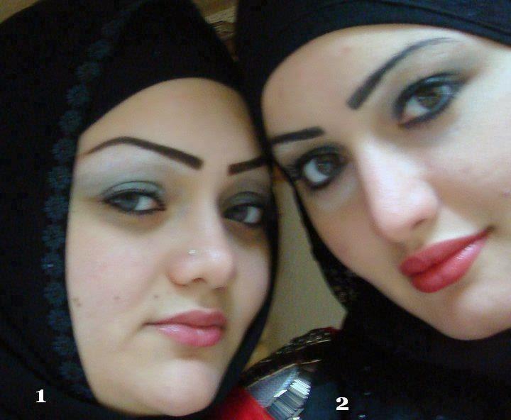 صوره اجمل نساء العرب , صور بنات جميلات
