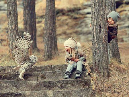بالصور كلمات معبرة عن الصداقة , صور عن الصداقه 5032 2