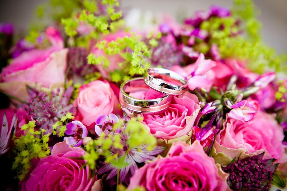 بالصور صور ورد صور ورد , خلفيات زهور و ورد 5052 8