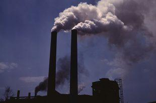 صور اسباب تلوث البيئة , الاسباب العلمية للتلوث