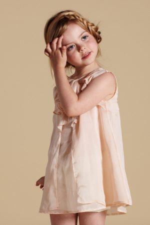 بالصور تسريحات شعر للاطفال , افضل تسريحات شعر 5059 1
