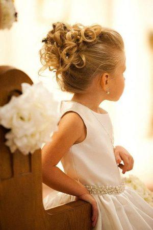 بالصور تسريحات شعر للاطفال , افضل تسريحات شعر 5059 11