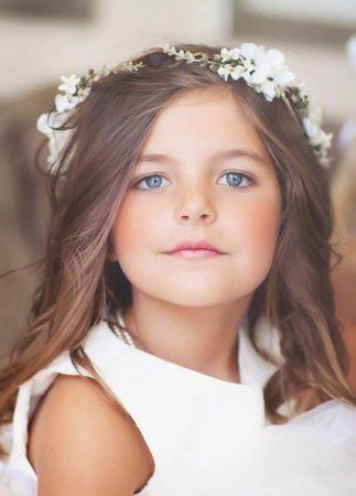 بالصور تسريحات شعر للاطفال , افضل تسريحات شعر 5059 12