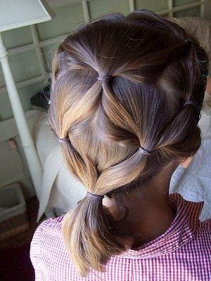 بالصور تسريحات شعر للاطفال , افضل تسريحات شعر 5059 14