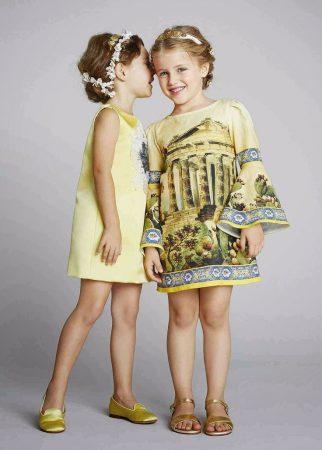 بالصور تسريحات شعر للاطفال , افضل تسريحات شعر 5059 15