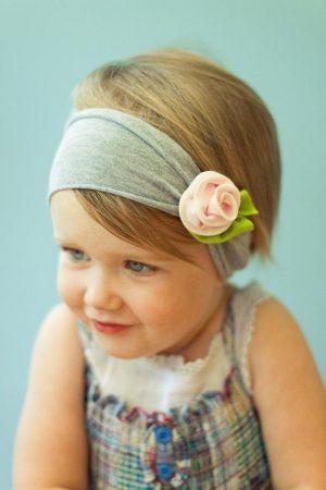 بالصور تسريحات شعر للاطفال , افضل تسريحات شعر 5059 17