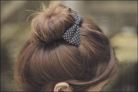 بالصور تسريحات شعر للاطفال , افضل تسريحات شعر 5059 3