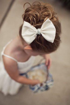 بالصور تسريحات شعر للاطفال , افضل تسريحات شعر 5059 9
