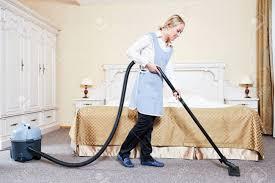 بالصور تنظيف البيوت , اهم الطرق التي تساعدك في تنظيف البيت 5078 1
