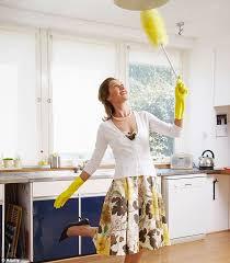بالصور تنظيف البيوت , اهم الطرق التي تساعدك في تنظيف البيت 5078 2
