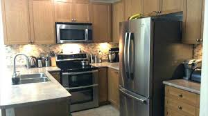 بالصور تنظيف البيوت , اهم الطرق التي تساعدك في تنظيف البيت 5078