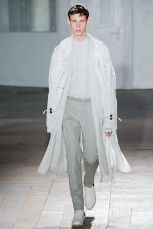 صوره ملابس رجال , احدث لبس للشباب