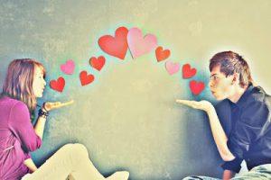 صوره حكم حب , صور عن الحب