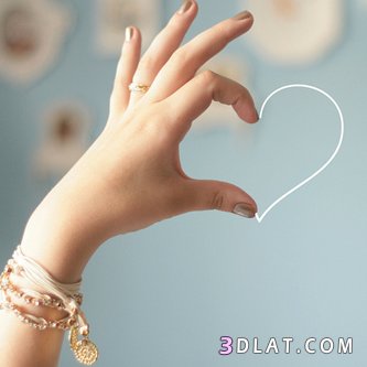 بالصور عبارات حب وغرام , صور عن الحب قويه 5086 1