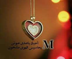 بالصور عبارات حب وغرام , صور عن الحب قويه 5086 10