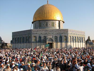 بالصور اجمل الصور للمسجد الاقصى , خلفيات المسجد الاقصي 5096 1