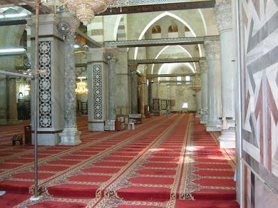 بالصور اجمل الصور للمسجد الاقصى , خلفيات المسجد الاقصي 5096 2