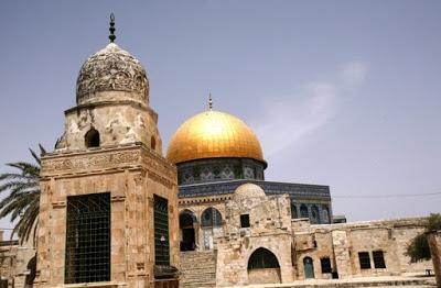 بالصور اجمل الصور للمسجد الاقصى , خلفيات المسجد الاقصي 5096 5