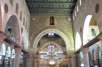 بالصور اجمل الصور للمسجد الاقصى , خلفيات المسجد الاقصي 5096