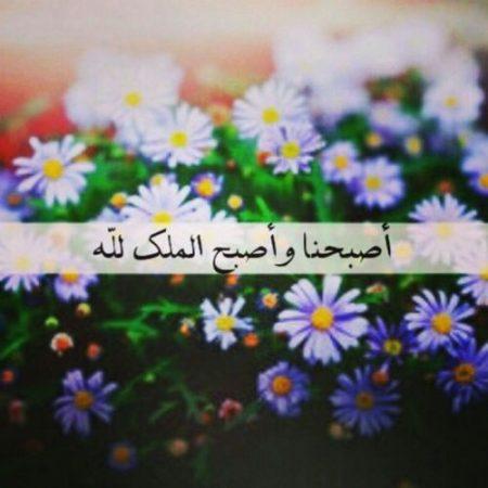بالصور اذكار الصباح والمساء والنوم , صور اذكار الصباح و المساء 5098 6