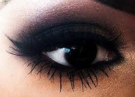 صوره صور عيون جميلات , خلفيات عيون مميزة