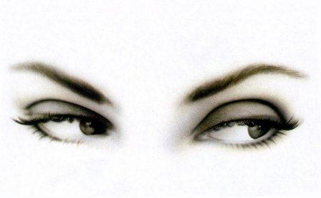 بالصور صور عيون جميلات , خلفيات عيون مميزة 5108 13