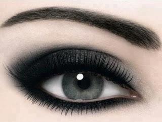 بالصور صور عيون جميلات , خلفيات عيون مميزة 5108 14