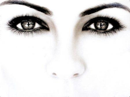 بالصور صور عيون جميلات , خلفيات عيون مميزة 5108 2