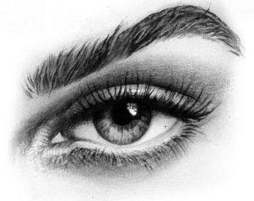 بالصور صور عيون جميلات , خلفيات عيون مميزة 5108 4