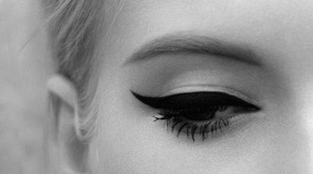 بالصور صور عيون جميلات , خلفيات عيون مميزة 5108 7