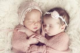 صوره اجمل اطفال صغار , افضل صور اطفال
