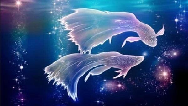 بالصور حظك اليوم برج الحوت , برج الحوت يوميا 5119 1