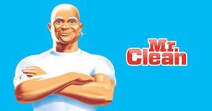 بالصور شركة تنظيف بالرياض , افضل شركات التنظيف بالرياض 5122 3 310x163