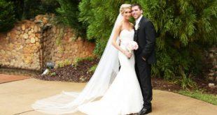 صوره صور عروس وعريس , افضل صور عرسان