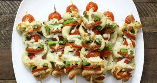 شهيوات رمضان سهلة ورخيصة , اكلات رمضانيه مميزة