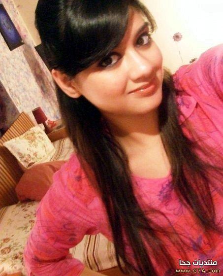 صوره بنات باكستان , صور بنات باكستان