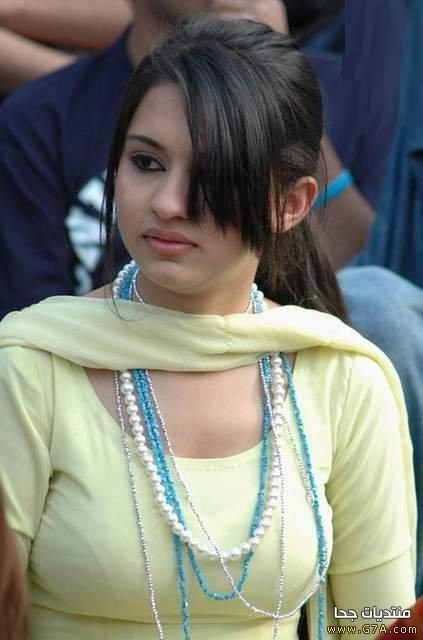 بالصور بنات باكستان , صور بنات باكستان 5136 2
