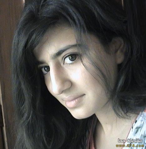 بالصور بنات باكستان , صور بنات باكستان 5136 3