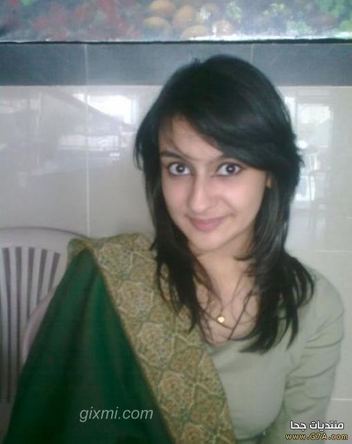 بالصور بنات باكستان , صور بنات باكستان 5136 4